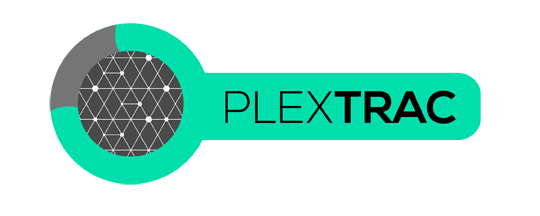 PlexTrac for Faster Report Writing!