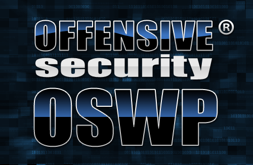 Offensive Security Wireless Professional (WiFu) - Review